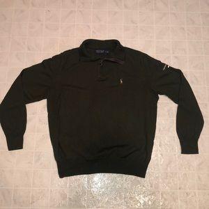 Polo Golf Sweater